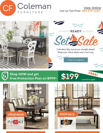 Coleman Furniture Coupons 25 Off Coupon Promo Code Nov 2017