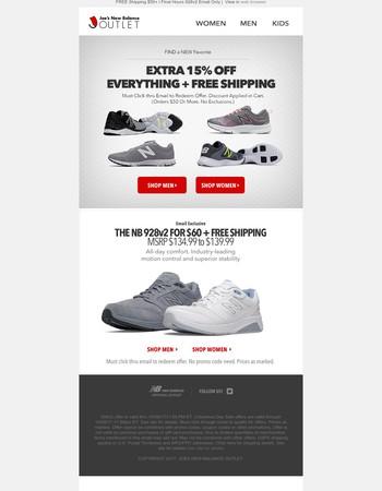 Brooks running shoe coupons