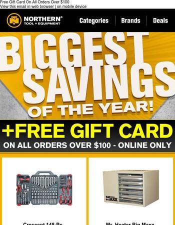 northern tool coupons printable - faliang.club