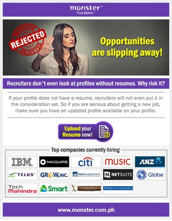 IBM, ANZ, Telus have opportunities for you - apply now
