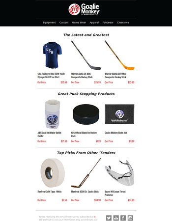 Poke Check These Items - Hand Picked Just For You