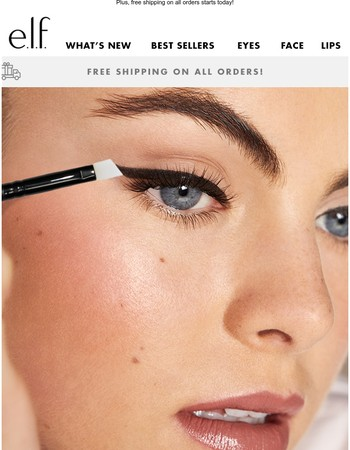 NEW Silicone Brushes!