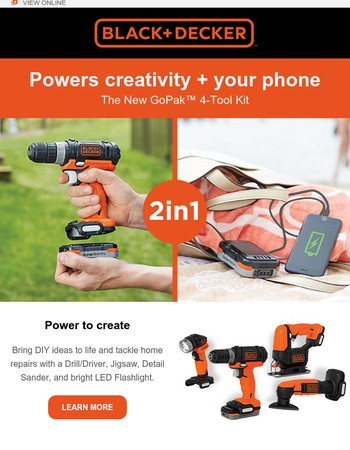 Does your phone need a boost?
