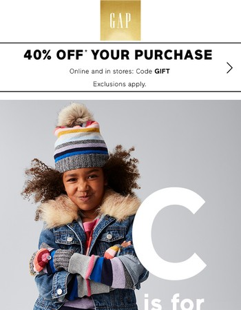 Cozy (A.K.A.: lots of layers, piled-on warmth, supersoft everything...)