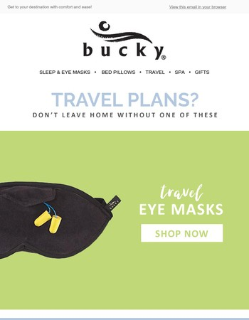 Holiday Travel Survival Guide✈