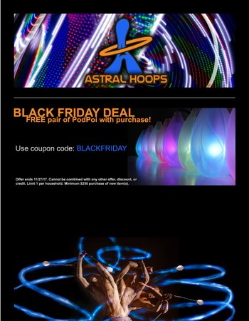 Cyber Monday Deal Hunt and Last Chance for Black Friday Specials!
