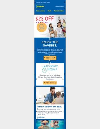 Free Dixie crossroads printable coupons