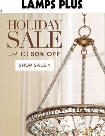 Instant Holiday Home Updates on Sale Now!