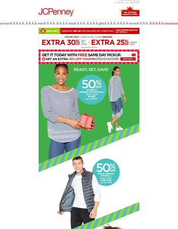 Priced to move! 50% off Xersion active for the family