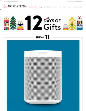 Gift idea #11 of 12