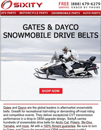 Sixity offers from newsletters for Yamaha sports plaza promo code