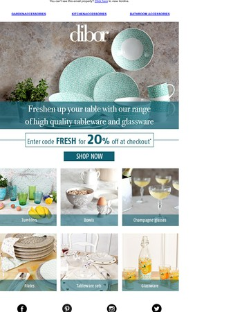 20 percent off exclusive sales weekend
