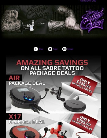 Amazing Savings On Sabre Package Deals