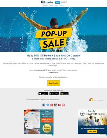 Expedia Coupons 100 Off Coupon Promo Code April 2017