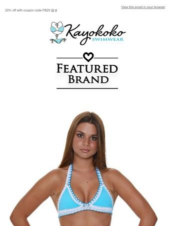 2017 Sabz Summer Now In Stock - AFeatured Kayokoko Brand