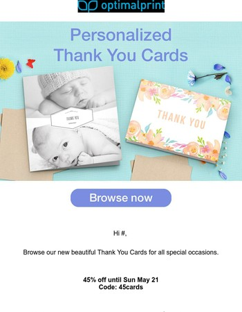UK online printing service for affordable, quality colour printing of business cards, office stationery, postcards, brochures, leaflets, wedding invitations, thank you cards and baptism/Christening invitations. Upload PDF or design online.