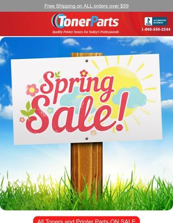 Buyprinters com coupon code