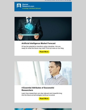 Artificial Intelligence Market to Rise 62.9%