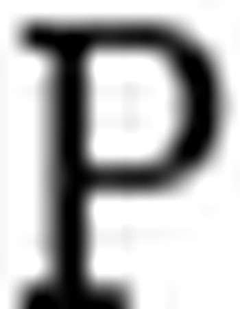 Invoice PIS5916822