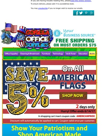 Bisonoffice coupon code