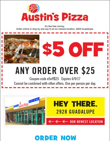 pizza hut coupon code killeen tx