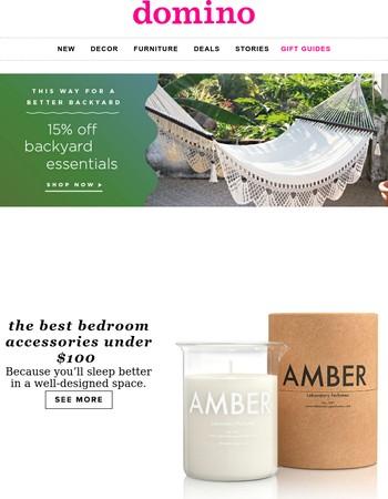 Deal alert! Zara Home is having a MASSIVE sale