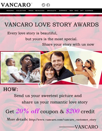 Excluded Coupon You Can't Miss