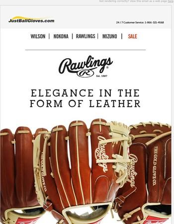 bru·cia·to (n): elegance in leather form