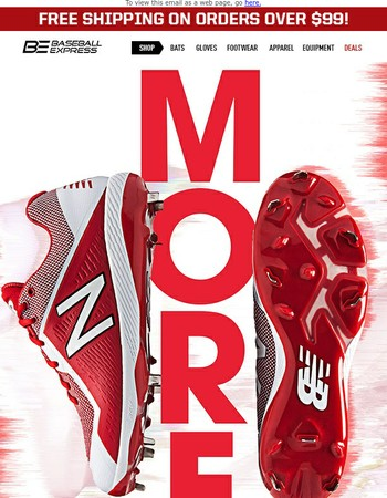 Pre-Order Now - 2018 New Balance 4040v4 Shoes