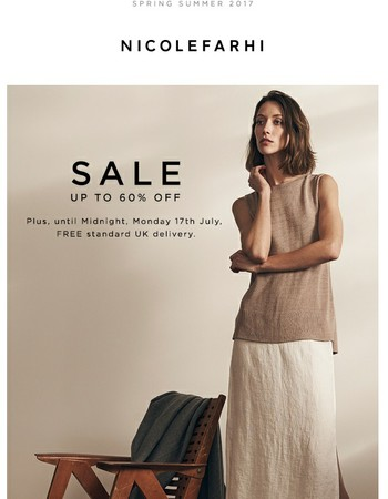 Don't Forget – Free Delivery & Up To 60% Off