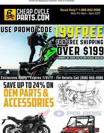 Closeout Deals and Free Shipping Details ➡