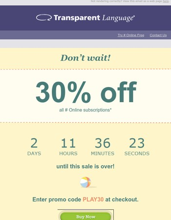 [FLASH SALE - SAVE 30%] Press Pause on School, Hit Play on Independent Learning!