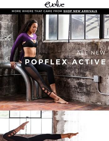 kyla@evolvefitwear.com