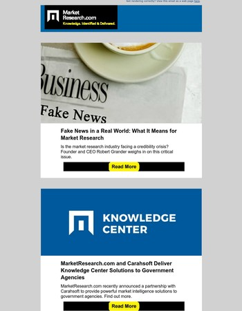 Fake News in a Real World: What It Means for Market Research