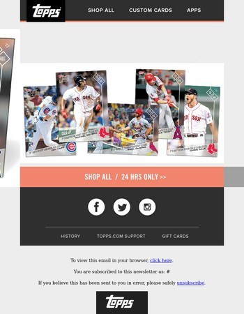 Trout Joins Exclusive Company! + MLB Topps NOW™ Are Live