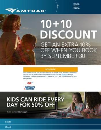 Super shuttle coupon code aaa - Momma deals