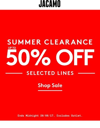 adidas outlet 40 off coupon