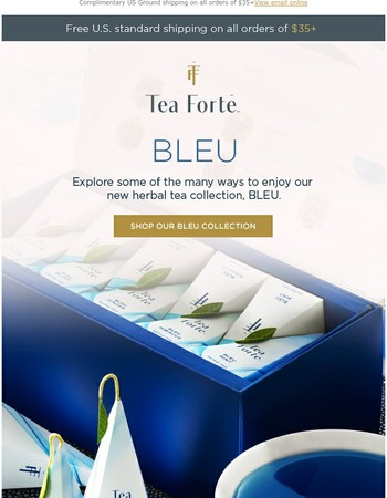 What Makes BLEU Blue?