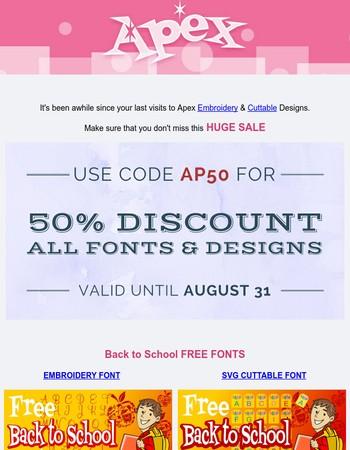 Deramores discount coupons