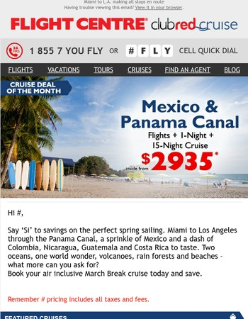 KAYAK searches hundreds of other travel sites at once to find the information you need to make the right decisions on flights, hotels & rental cars.