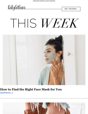 The Right Way to Shop at Costco, What Beauty Bloggers Really Think of Fenty Beauty, Cute Sneakers Under $100, and Everything Else You Missed This Week
