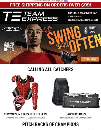 >> NEW << 2018 Axe Baseball Bats, BBCOR, USSSA, USA