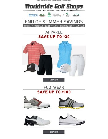 Last Chance to Save This Summer!