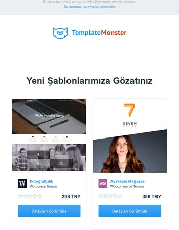 Template monster coupon code sushi thai coupon clifton park this takes every one of our clients from just like to love our web templatesve money with 13 template monster coupon codes in november 2017 maxwellsz
