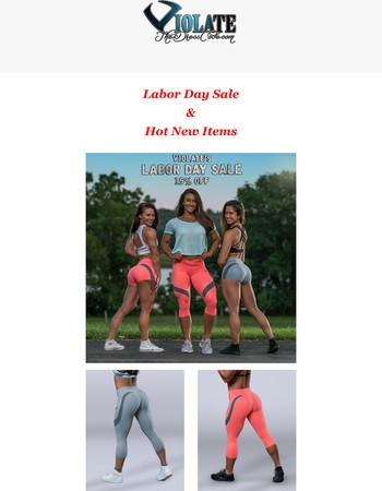 Hottest Sale Ends In A Few Hours