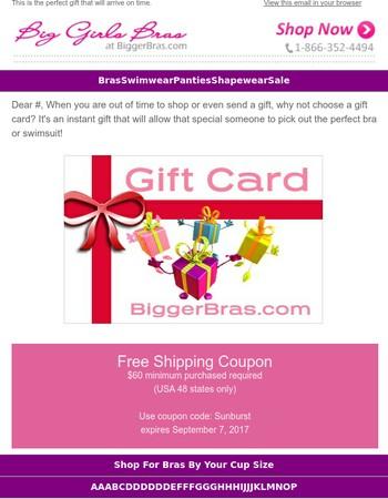 Brastop coupon codes