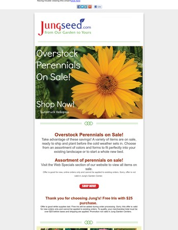 Park seed company coupon code / Coupons lazy boy recliners